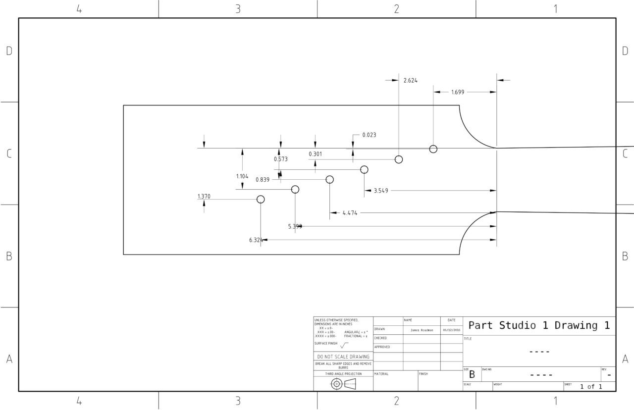 guitar-part-studio-1-drawing-1