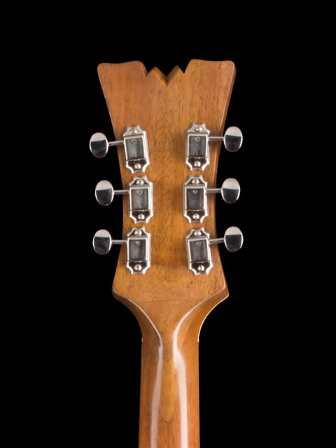 back-headstock_web